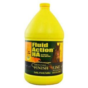 products fluidactionhagallon