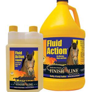 products fluidactionliq