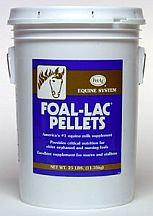 products foallacpellets25lb