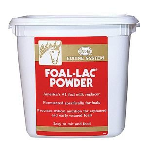 products foallacpowder20lb
