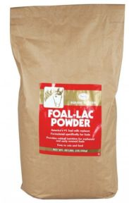 products foallacpowder40lb