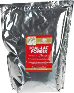products foallacpowder5lb