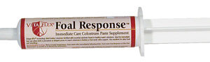 products foalresponse