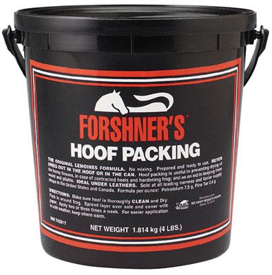 products forshnershoofpacking_1