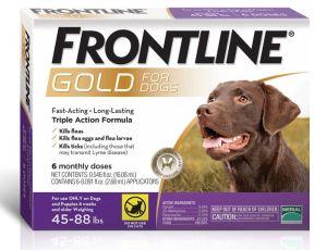 products frontlinegoldpurple_2