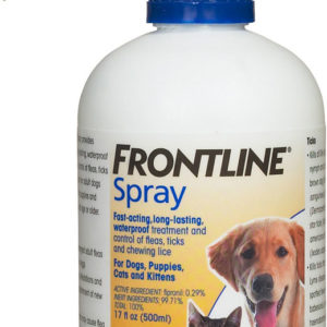 products frontlinespray500ml