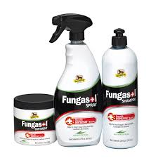 products fungasolgroup