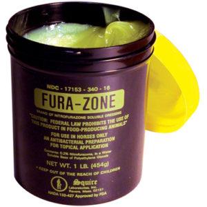 products furazone
