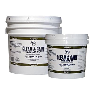 products gleamgain_1