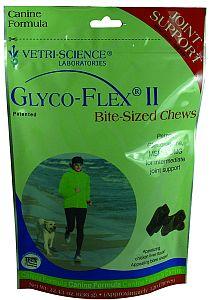 products glycoflexiicaninechews