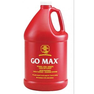 products gomax