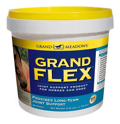 products grandflex_1