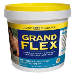 products grandflex_3