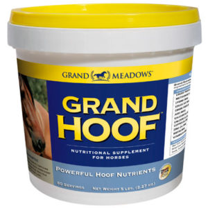 products grandhoof