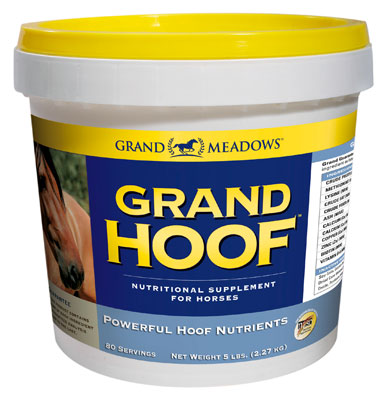 products grandhoof_1
