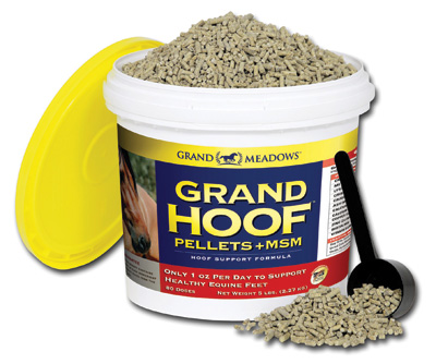products grandhoofmsm