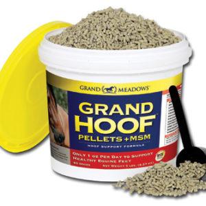 products grandhoofmsm_1