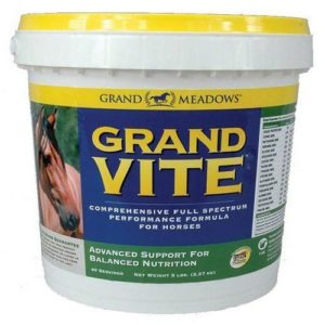 products grandvite
