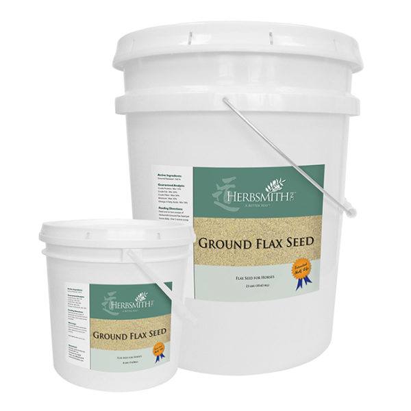 products groundflaxseed