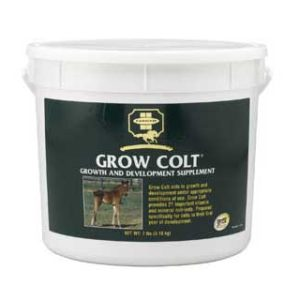 products growcolt7lb