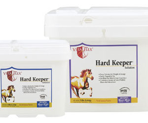 products hardkeeper