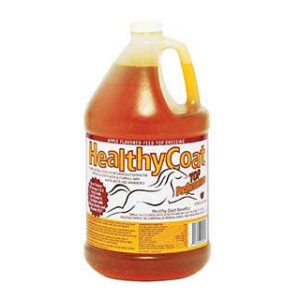 products healthycoatequinegallon
