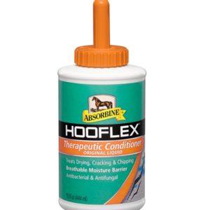 products hooflextherapeuticconditioner