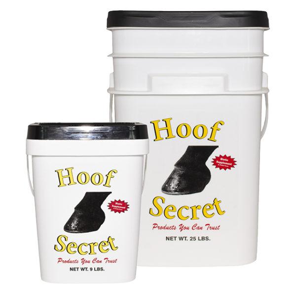 products hoofsecret_1