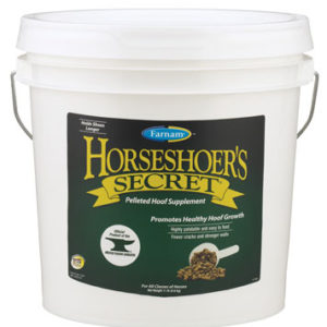 products horseshoerssecret