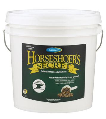 products horseshoerssecret