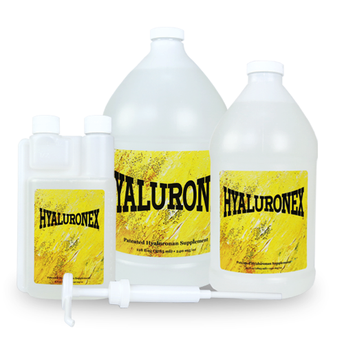 products hyaluronex_2