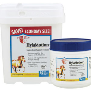 products hylamotion