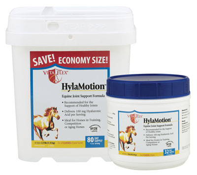 products hylamotion_1
