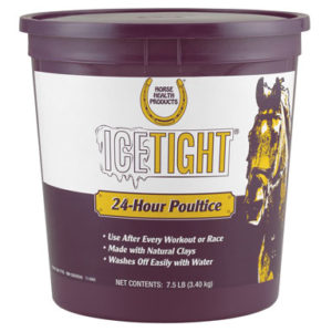 products icetightpoultice