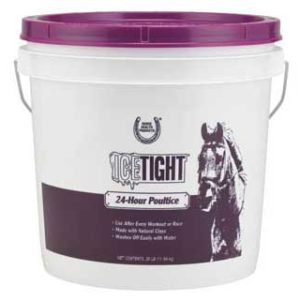 products icetightpoultice25lb