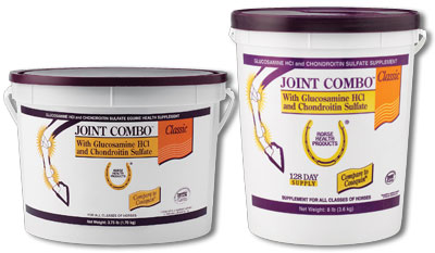products jointcombo