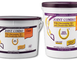 products jointcombo_1