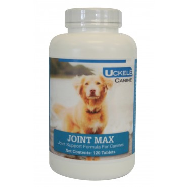 products jointmax