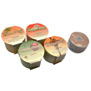 products jollystallsnackrefill