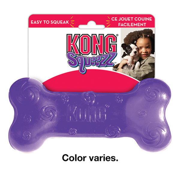 products kongsqueezzbone_1