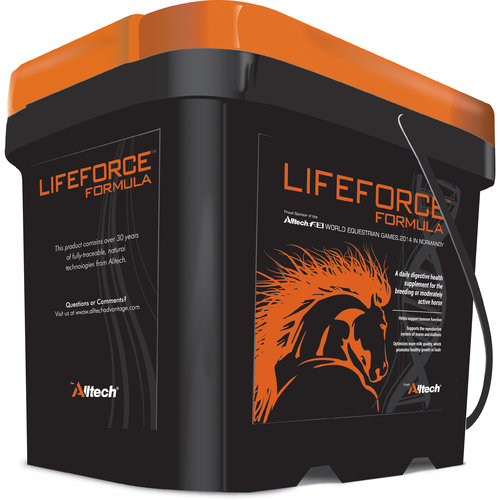 products lifeforceformula5