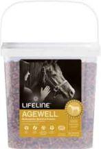 products lifelineagewell