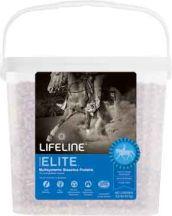 products lifelineelite_1