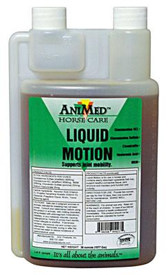 products liquidmotion