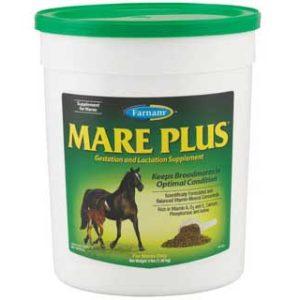 products mareplus3lb