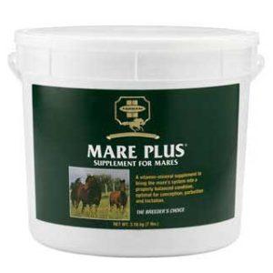 products mareplus7lb