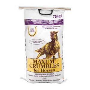 products maxumcrumbles