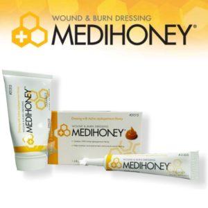 products medihoneywoundcare