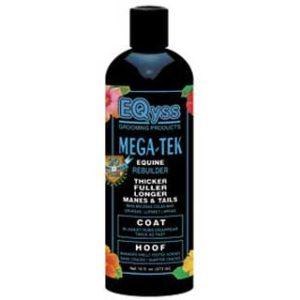 products megatekequinecoathoofrebuilder
