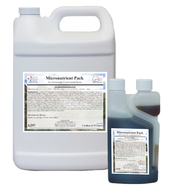 products micronutrientpack_2_1